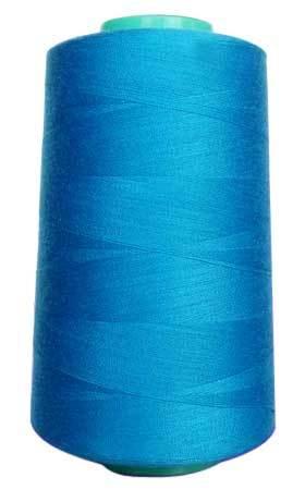 Spun Polyester Yarns in  Lokhandwala-Kandivali (E)