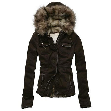 Ladies Jackets in  Main Bazar (Paharganj)