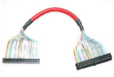 Groovy Wiring Harness Jobs Basic Electronics Wiring Diagram Wiring 101 Xrenketaxxcnl
