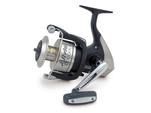 shimano fishing rods and reels in indira nagar, bengaluru, Reel Combo