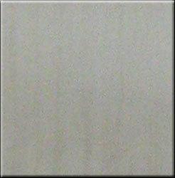 Light Cream Floor Tiles In Hyderabad Telangana Kajaria Ceramics Ltd