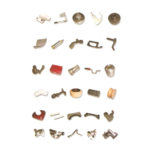 Replacement Spares For Schlafhorst Autoconer 138