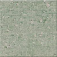Monalisa Verde Wall Tiles