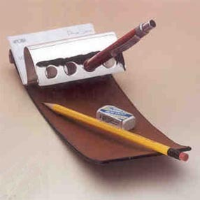Pen Stand