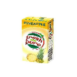 Pineapple powder in gorwa vdr vadodara aum agri for Aum indian cuisine