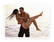 Goa Tour Packages in  12-Sector - Dwarka