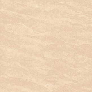Rivera beige vitrified tiles in taluka wankaner morbi for Granito color beige