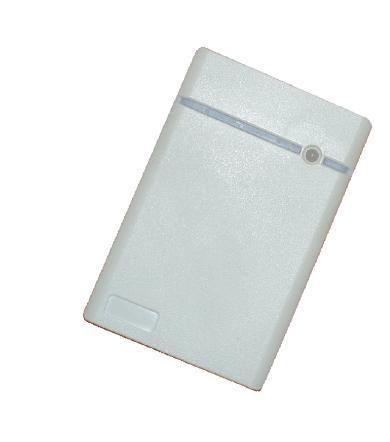 D202B RFID Access Control Card Reader