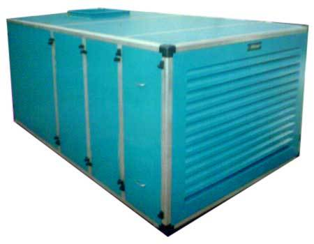Air Handling Unit in   Bowenpally