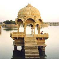 Rajasthan Tour in  New Area