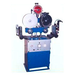 Pneumatic Cable Marking Machines