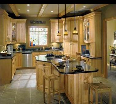 modular kitchen cabinets in huaqiang road shenzhen