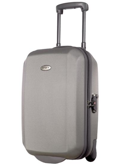 Skywheeler Light Weight Suitcase In Punjabi Bagh New