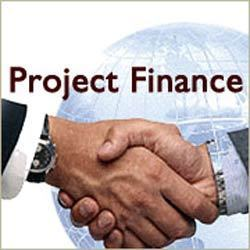 Project Finance Services