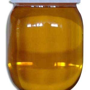 Jatropha Herbal Oil