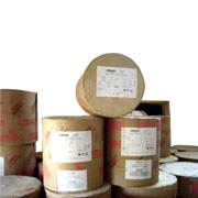 Insulating Kraft Paper in  A-Sector (Govindpura)