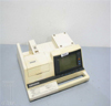 Physio-Control Lifepak 300 Automatic Advisory Defibrillator in  South Extn.-Ii