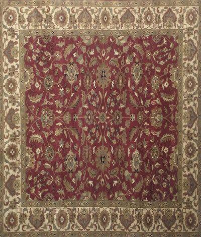 Designer Jaipur Carpets