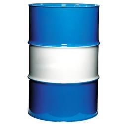 AMCRYL-SBR Acrylic Polymer