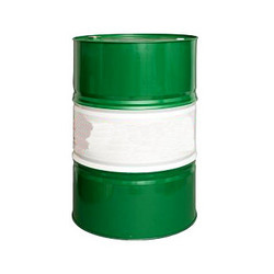 Acrylic Polymer AMCRYL-76