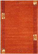 Indo-Nepali Red Carpet
