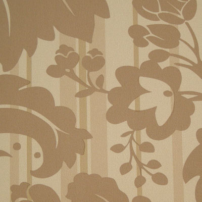 Designer Wallpaper in Gulalwadi Mumbai