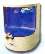 Dolphin R.O. Water Purifier in  Choolaimedu