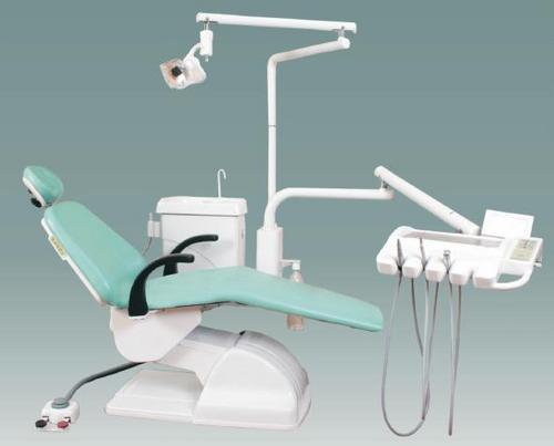 Modular Beta Dental Chair