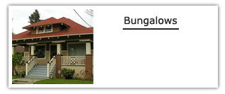 Bunglow Projects