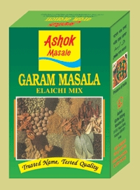 Ashok Garam Masala in  Naya Ganj