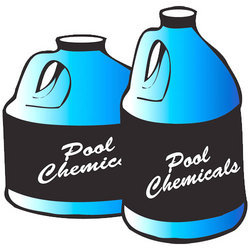 Swimming Pool Chemicals In Pune Suppliers Dealers Traders