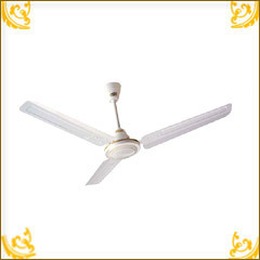 New Quanta Ceiling Fan