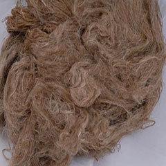 Linen Fibre in Egmore, Chennai, Tamil Nadu, India - Traders & Traders