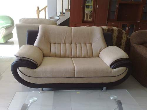Fancy Sofa Set In Ahmedabad Gujarat - Manufacturers  Suppliers