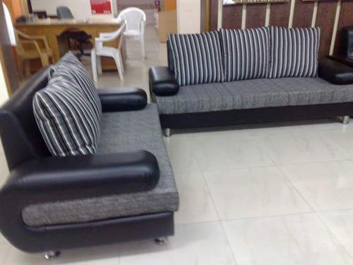 Designer Sofa Set in  Naroda Road
