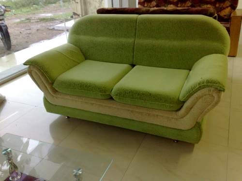 Cheap Two Seater Sofa India | Functionalities.net