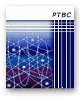 Para-Tertiary Butyl Catechol
