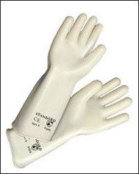 Standard Brand Gloves