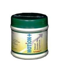 Motion Plus Natural Fibre Supplement