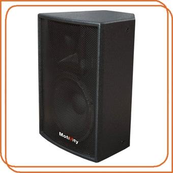 Motivity Loudspeaker (WF15)