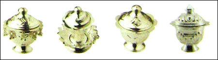 Silver Dabbi