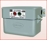 Fully Automatic Star-Delta Oil Immersed Starter