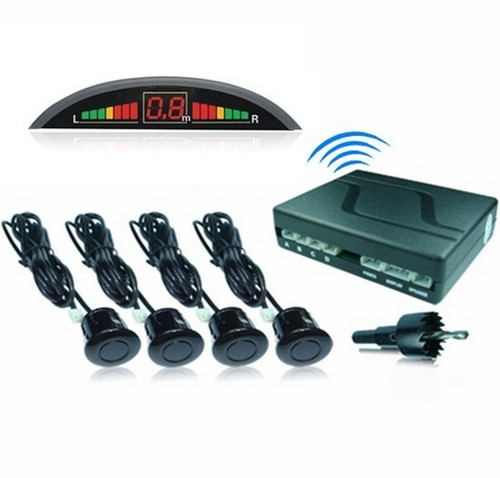 digital counter for car parking system Car parking slot allocation system is a system that automates the searching and guides drivers on which location is digital counter for car parking system essay.