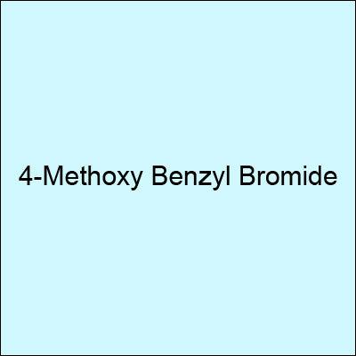 4-Methoxy Benzyl Bromide