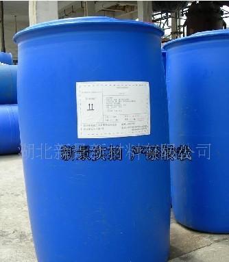 Methyl Vinyl Ether In Wuhan Hubei Hubei Xinjing New