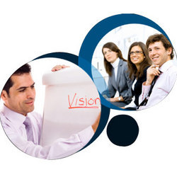 Training Program & Staffing Solution