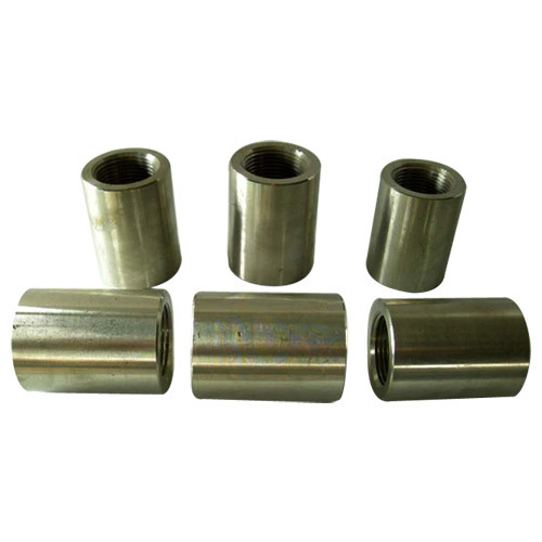 Forged Fittings in  Carpenter Street-C.P. Tank Road