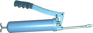 Lever Type Grease Guns in  Sidco Indl Estate