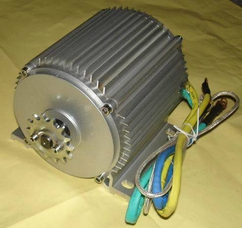 1000w brushless gear dc motor in ningbo zhejiang ningbo for Brushless dc motor suppliers