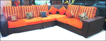 Budget Sofa Sets In Chennai Www Redglobalmx Org